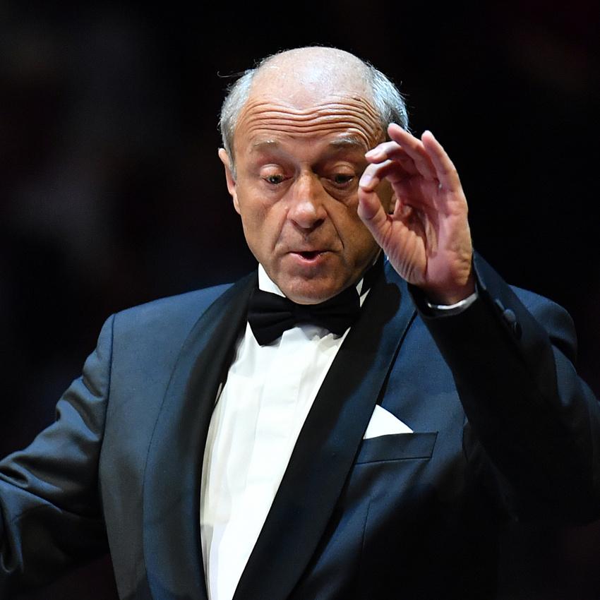 Várjon Dénesék és a Fesztiválzenekar is Opus Klassik díjat kaptak